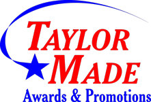 Taylor Made Awards